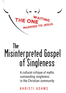 misinterpreted-gospel-of-singleness